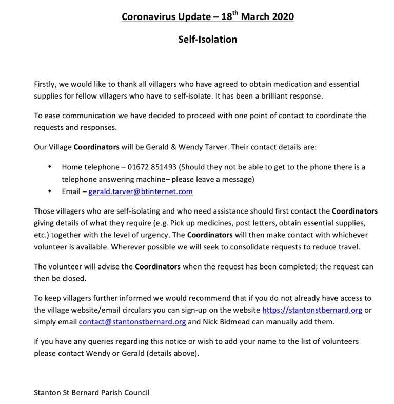 Coronavirus-Update-180320-2